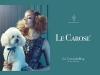 carosedog-nuova-collezione-lovi-cittadella-e-belvedere