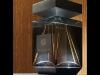 tutti-i-formati-locherber-disponibili-lovi-belvedere-e-cittadella